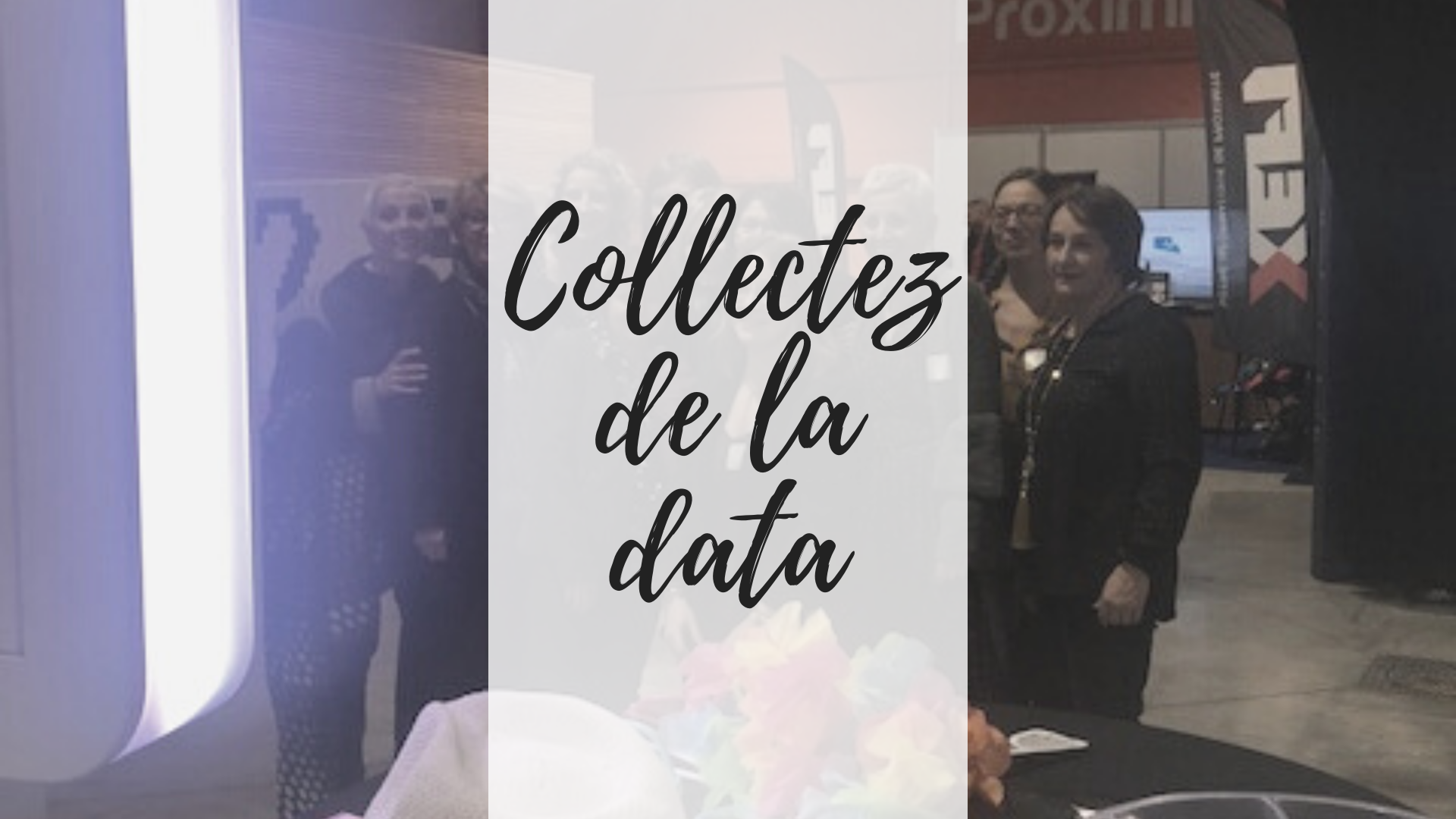 BORNE-SELFIE-OUTIL-MARKETING-COLLECTER-DATA