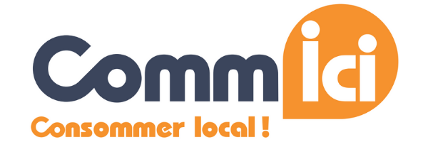 LOGO-COMMICI-CONSOMMER-LOCAL